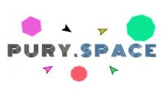pury-space